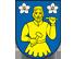 Općina Lopar