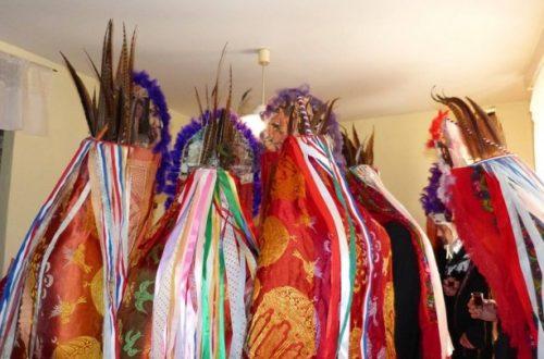 Još jedan karneval protekao u znaku tradicije