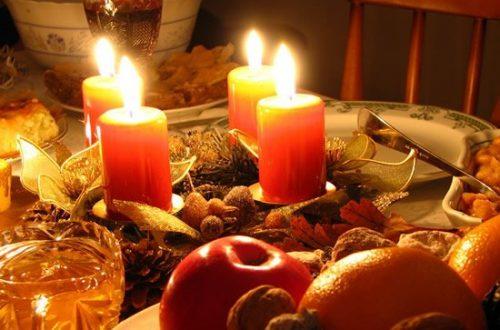 Božićno-novogodišnji program u Loparu