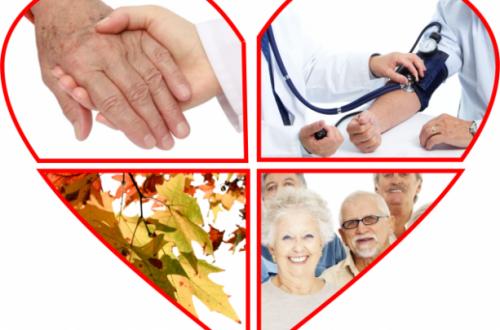 """""""Zlatno doba života"""" – geronotološka tribina za osobe starije životne dobi i edukacija o pružanju prve pomoći"""