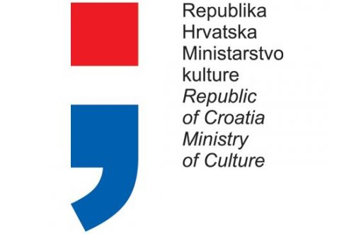 """Natječaj """"Umjetnosti i kultura 54+"""""""