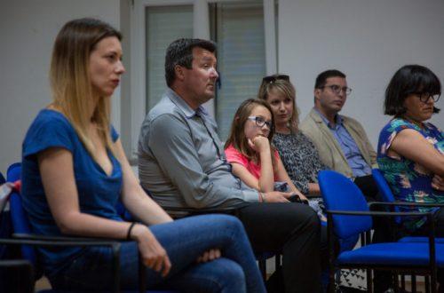 Rijeka 2020: Foto-reportaža: Otočki boogie