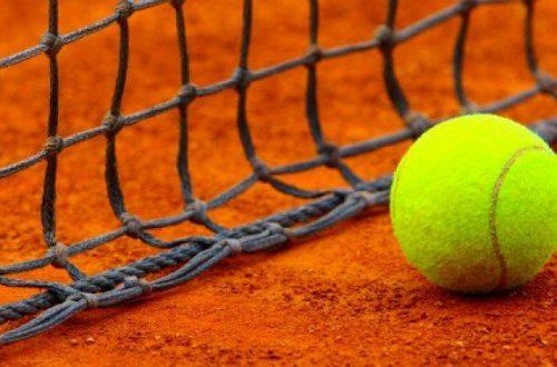 Teniski turnir RAB OPEN 26.-27. svibanj