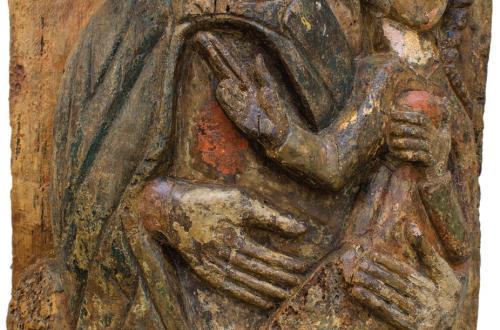 NAJAVA – Dan Općine Lopar i proslava Male Gospe