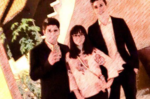 NAJAVA – koncert Trio Tremolo