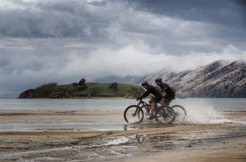 Mitas 4 Islands – Najveća utrka brdskog biciklizma u Europi i ove godine prolazi kroz Rab