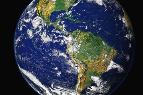 Bogat program obilježavanja dana planeta zemlje