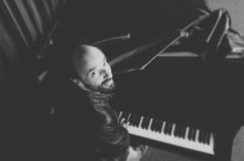 [NAJAVA] The Best of Vito: Magical Piano Night