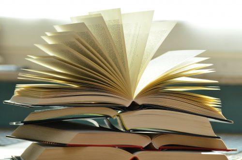 Promjena radnog vremena Gradske knjižnice Rab