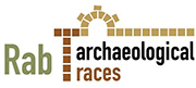 Rab Archaeologicaltraces