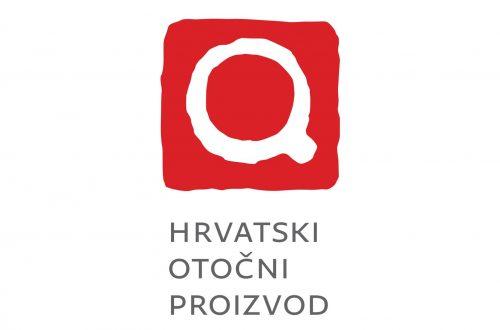"""Javni poziv za dodjelu oznake ,,Hrvatski otočni proizvod"""" 2021."""