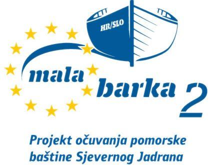 Javni poziv za odabir tradicijskih barki za obnovu