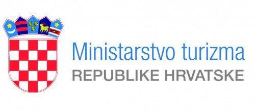 Javni poziv – Konkurentnost turističkog gospodarstva