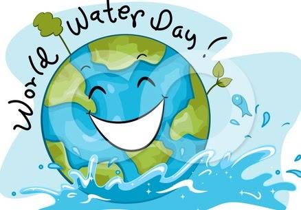 Obilježavanje Svjetskog dana vode na otoku Rabu
