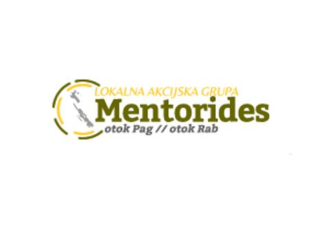 Objava javnog poziva LAG-a Mentorides