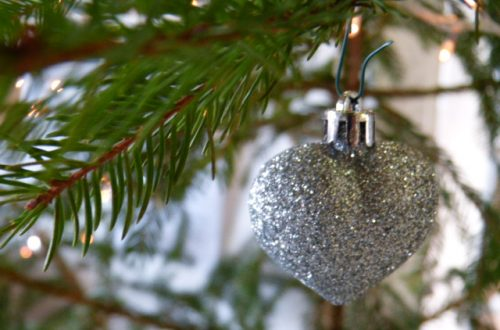 NAJAVA – Božićni sajam