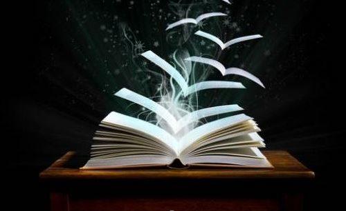 Gradska knjižnica Rab – zimsko radno vrijeme