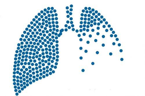 Tjedan zdravlja – postanite i ostanite nepušač